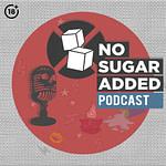 NSApodcast