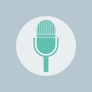 Arabic podcast : NSApodcast